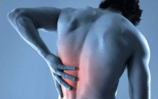 Симптомы и лечение ушиба плечевого сустава
