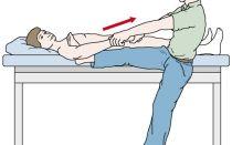 Как делается вправление вывиха плеча различными методиками