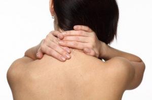 Какого лечения требует перелом плеча у пожилых людей (1)