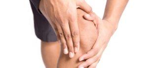 лечение вывиха коленной чашечки
