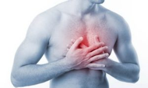 Как лечить ушиб грудной клетки в домашних условиях