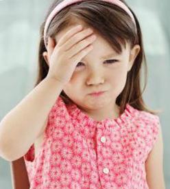 мазь от ушибов можно выбрать для детей