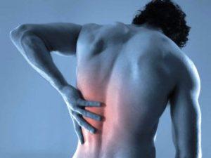 лечение ушиба плечевого сустава