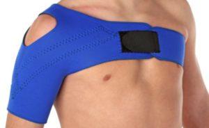 симптомы и лечение привычного вывиха плеча
